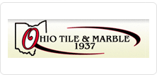 Ohio Tile and Marble