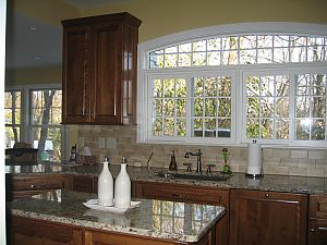 Gentil Kitchen Remodeling